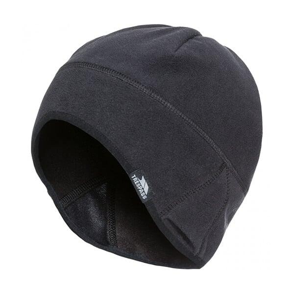 כובע-פליס-בוגרים-פק