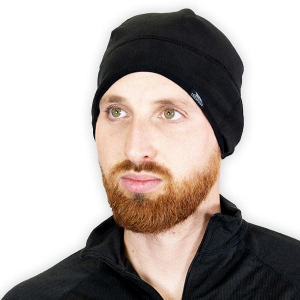 TRESPASS HAT