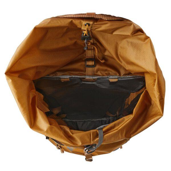 patagonia-descensionist-backpack-32l-hammonds-gold-p16804-22781_image