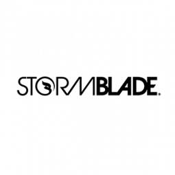Storm blade